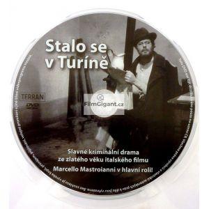 https://www.filmgigant.cz/30419-39519-thickbox/stalo-se-v-turine-dvd-bazar.jpg