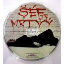 Šéf je mrtvý - Edice FILMAG Zábava - disk č. 81 (DVD) (Bazar)