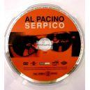 Serpico - Edice Blesk Nostalgie (DVD) (Bazar)