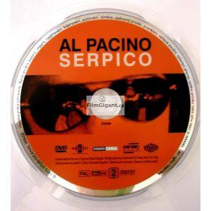 https://www.filmgigant.cz/30421-39521-thickbox/serpico-edice-blesk-nostalgie-dvd-bazar.jpg