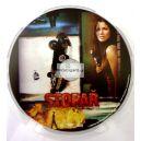 Stopař (2007) (DVD) (Bazar)