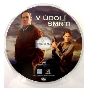 https://www.filmgigant.cz/30424-39525-thickbox/v-udoli-smrti-v-udoli-elah-edice-blesk-dvd-bazar.jpg