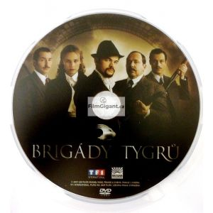 https://www.filmgigant.cz/30425-39526-thickbox/brigady-tygru-tygrova-brigada-edice-blesk-dvd-bazar.jpg