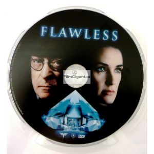 https://www.filmgigant.cz/30426-39527-thickbox/brilantni-plan-dvd-bazar.jpg