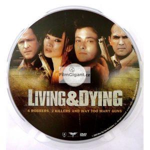 https://www.filmgigant.cz/30428-39529-thickbox/krvava-loupez-dvd-bazar.jpg