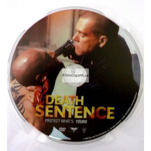 https://www.filmgigant.cz/30429-39530-thickbox/rozsudek-smrti-dvd-bazar.jpg