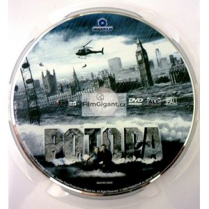 https://www.filmgigant.cz/30431-39532-thickbox/potopa-zaplava-2007-edice-lidove-noviny-dvd-bazar.jpg