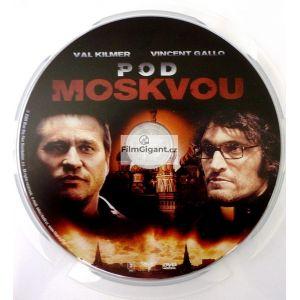 https://www.filmgigant.cz/30432-39533-thickbox/pod-moskvou-dvd-bazar.jpg