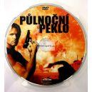 Půlnoční peklo - Edice FILMAG Zábava - disk č. 76 (DVD) (Bazar)