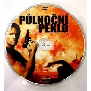 https://www.filmgigant.cz/30433-39534-thickbox/pulnocni-peklo-edice-filmag-zabava-disk-c-76-dvd-bazar.jpg