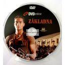 Základna - Edice DVD edice (DVD č. 284/2010) (DVD) (Bazar)