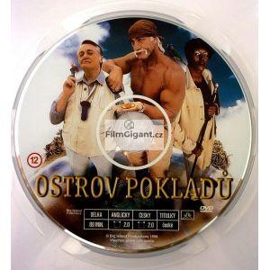 https://www.filmgigant.cz/30435-39536-thickbox/ostrov-pokladu-poklad-piratu-1998-edice-vapet-vas-bavi-dvd-bazar.jpg