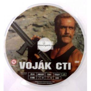 https://www.filmgigant.cz/30436-39537-thickbox/vojak-cti-edice-vapet-vas-bavi-dvd-bazar.jpg