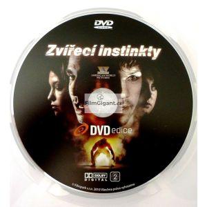 https://www.filmgigant.cz/30437-39538-thickbox/zvireci-instinkty-edice-dvd-edice-dvd-c-2832010-dvd-bazar.jpg