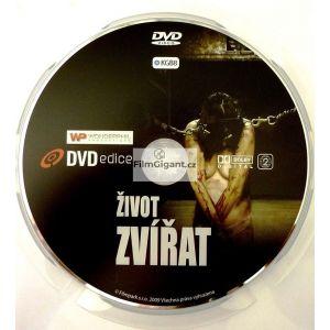 https://www.filmgigant.cz/30438-39539-thickbox/zivot-zvirat-lidska-zvirata-edice-dvd-edice-dvd-c-2122009-dvd-bazar.jpg