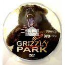Grizzly park - Edice DVD edice (DVD č. xxx/xxxx) (DVD) (Bazar)