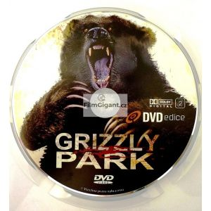 https://www.filmgigant.cz/30439-39541-thickbox/grizzly-park-edice-dvd-edice-dvd-c-xxx-xxxx-dvd-bazar.jpg