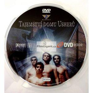 https://www.filmgigant.cz/30440-39540-thickbox/tajemstvi-domu-usheru-edice-dvd-edice-dvd-c-218-2009-dvd-bazar.jpg