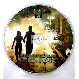 https://www.filmgigant.cz/30442-39543-thickbox/univerzalni-vojak-1-bratri-ve-zbrani-edice-dvd-edice-dvd-c-xxx-xxxx-dvd-bazar.jpg