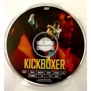 https://www.filmgigant.cz/30443-39544-thickbox/kickboxer-4-agresor-edice-vapet-vas-bavi-dvd-bazar.jpg