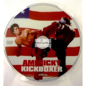 https://www.filmgigant.cz/30444-39545-thickbox/americky-kickboxer-1-edice-filmag-zabava-disk-c-94-dvd-bazar.jpg