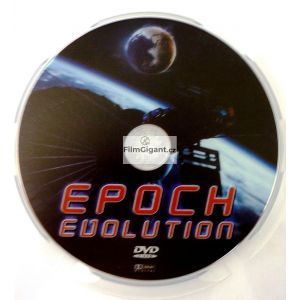 https://www.filmgigant.cz/30445-39546-thickbox/torus-edice-dvd-hit-dvd-bazar.jpg