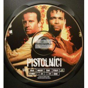 https://www.filmgigant.cz/30446-39643-thickbox/pistolnici-edice-vapet-vas-bavi-dvd-bazar.jpg