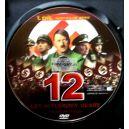 12 let Hitlerovy vlády 1 (DVD1 ze 6) (DVD) (Bazar)
