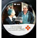 Nemocnice na kraji města 4 - Edice Blesk (DVD4 z 10) (DVD) (Bazar)