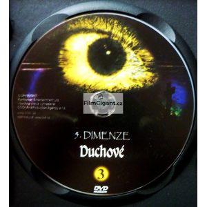 https://www.filmgigant.cz/30486-39701-thickbox/brana-do-sveta-zahad-3-5-dimenze-3-duchove-dvd3-z-5-dvd-bazar.jpg
