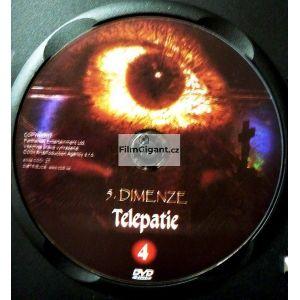 https://www.filmgigant.cz/30487-39702-thickbox/brana-do-sveta-zahad-4-5-dimenze-4-telepatie-dvd4-z-5-dvd-bazar.jpg