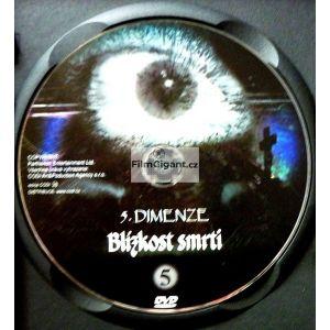https://www.filmgigant.cz/30488-39703-thickbox/brana-do-sveta-zahad-5-5-dimenze-5-blizkost-smrti-dvd5-z-5-dvd-bazar.jpg