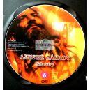 Brána do světa záhad 6: Asijské záhady 1 - Síla víry (DVD1 z 3) (DVD) (Bazar)