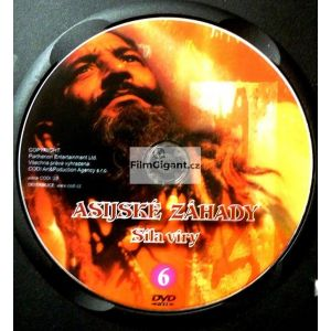 https://www.filmgigant.cz/30489-39704-thickbox/brana-do-sveta-zahad-6-asijske-zahady-1-sila-viry-dvd1-z-3-dvd-bazar.jpg