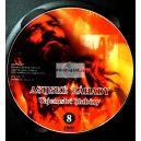 Brána do světa záhad 8: Asijské záhady 3 - Tajemství hlubiny (DVD3 z 3) (DVD) (Bazar)
