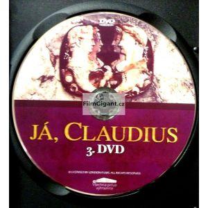 https://www.filmgigant.cz/30494-39711-thickbox/ja-claudius-dvd3-dily-5-6-edice-filmag-zabava-disk-c-28-dvd-bazar.jpg