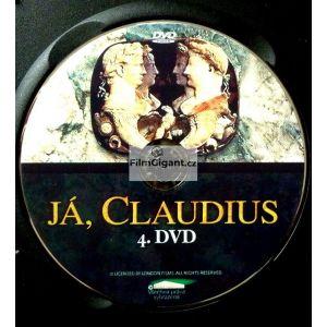 https://www.filmgigant.cz/30495-39712-thickbox/ja-claudius-dvd4-dily-7-8-edice-filmag-zabava-disk-c-29-dvd-bazar.jpg