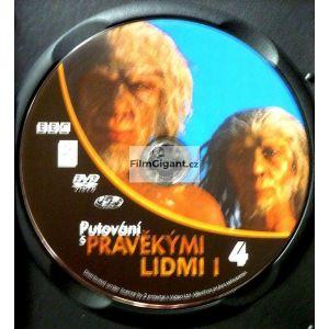 https://www.filmgigant.cz/30496-39713-thickbox/putovani-s-pravekymi-lidmi-1-edice-mf-dnes-dvd1-ze-2-dvd-bazar.jpg