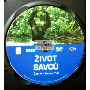 https://www.filmgigant.cz/30501-39718-thickbox/zivot-savcu-pribeh-o-preziti-4-edice-mf-dnes-dvd4-z-5-dvd-bazar.jpg