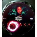 Baraka: Odyssea Země - Edice DVD HIT (DVD) (Bazar)