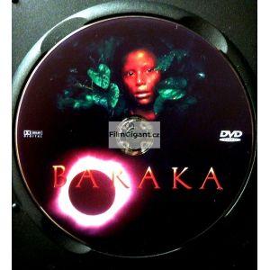https://www.filmgigant.cz/30503-39720-thickbox/baraka-odyssea-zeme-edice-dvd-hit-dvd-bazar.jpg