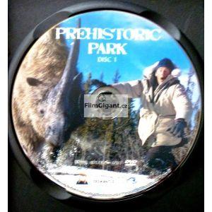 https://www.filmgigant.cz/30504-39721-thickbox/prehistoric-park-1-epizody-1-3-edice-dvd-hit-dvd-bazar.jpg