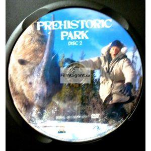 https://www.filmgigant.cz/30505-39722-thickbox/prehistoric-park-2-epizody-4-6-film-o-fimu-edice-dvd-hit-dvd-bazar.jpg