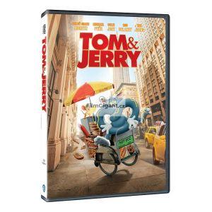 https://www.filmgigant.cz/30506-39731-thickbox/tom-a-jerry-film-2021-dvd.jpg