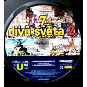 https://www.filmgigant.cz/30507-39724-thickbox/7-divu-sveta-2-magicke-metropolis-dvd2-ze-4-dvd-bazar.jpg