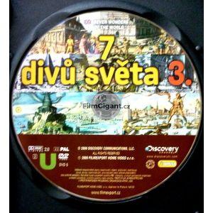 https://www.filmgigant.cz/30508-39725-thickbox/7-divu-sveta-3-divy-vychodu-dvd3-ze-4-dvd-bazar.jpg