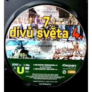 https://www.filmgigant.cz/30509-39726-thickbox/7-divu-sveta-4-duchove-divu-dvd4-ze-4-dvd-bazar.jpg
