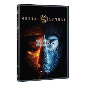 https://www.filmgigant.cz/30510-39727-thickbox/mortal-kombat-2021-dvd.jpg