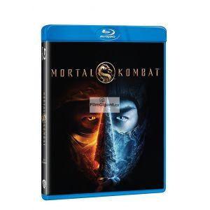 https://www.filmgigant.cz/30511-39729-thickbox/mortal-kombat-2021-bluray.jpg