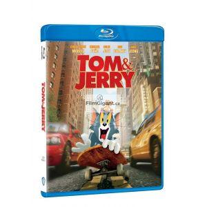 https://www.filmgigant.cz/30512-39733-thickbox/tom-a-jerry-film-2021-bluray.jpg